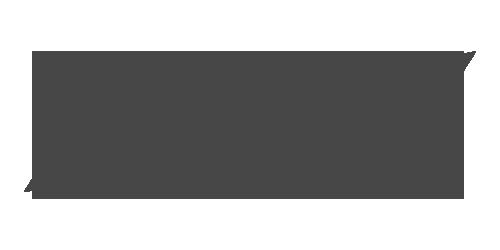 https://www.hybrisonline.com/pub_docs/files/Öl/Logoline_Budweiser.png