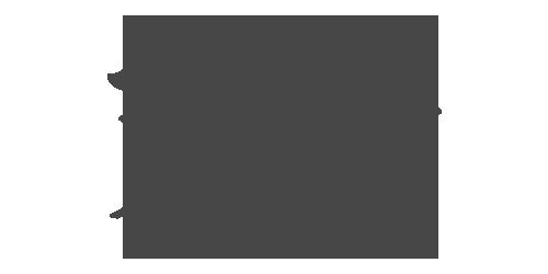 https://www.hybrisonline.com/pub_docs/files/Öl/Logoline_Leffe.png