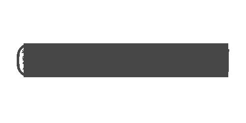 https://www.hybrisonline.com/pub_docs/files/Öl/Logoline_Lowenbrau.png