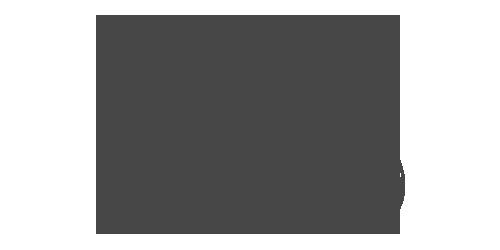 https://www.hybrisonline.com/pub_docs/files/Öl/Logoline_Stella.png