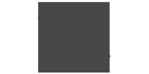 https://www.hybrisonline.com/pub_docs/files/Comics/Logoline_Hasbro.png