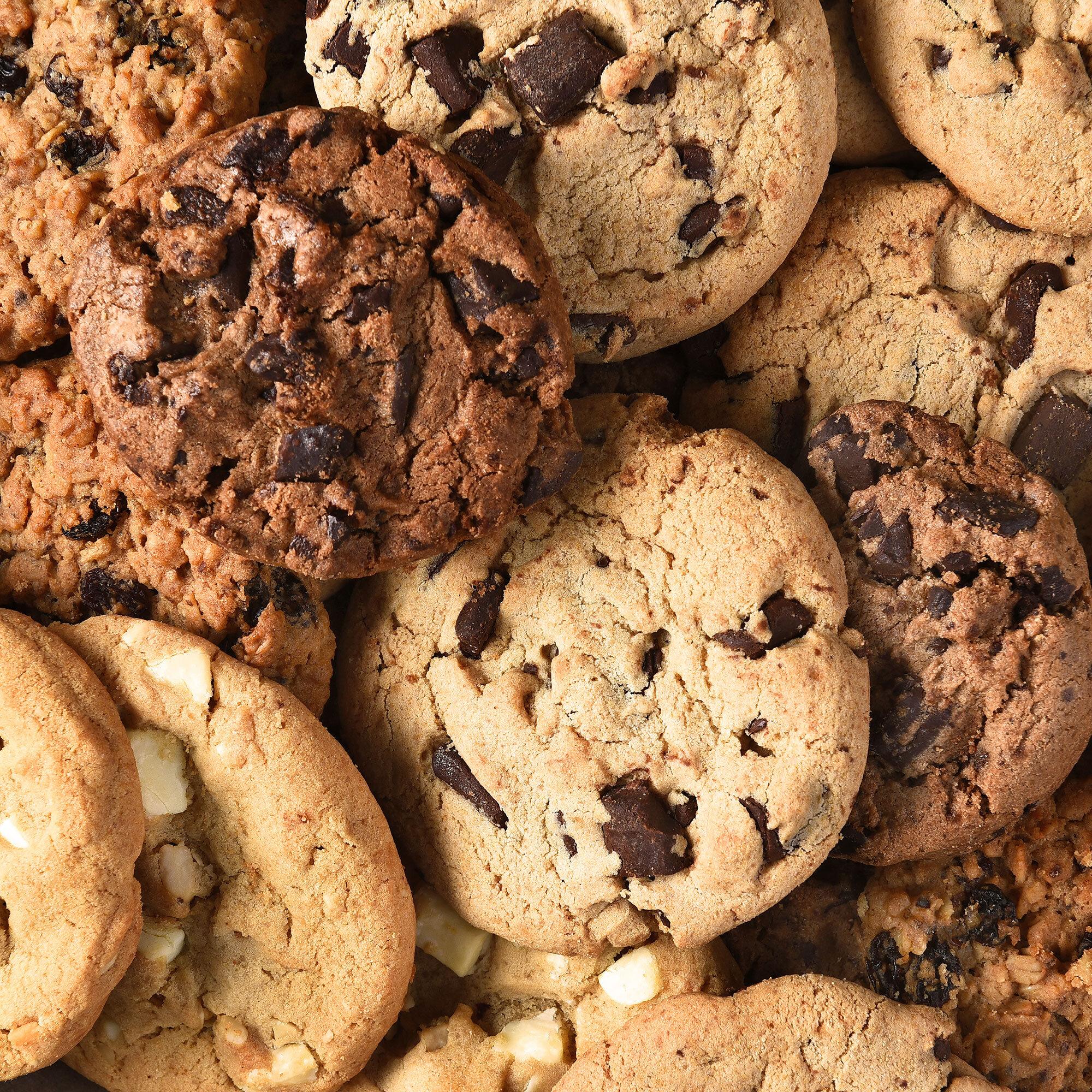https://www.hybrisonline.com/pub_docs/files/Cookies/CookiesShirtstore.jpg