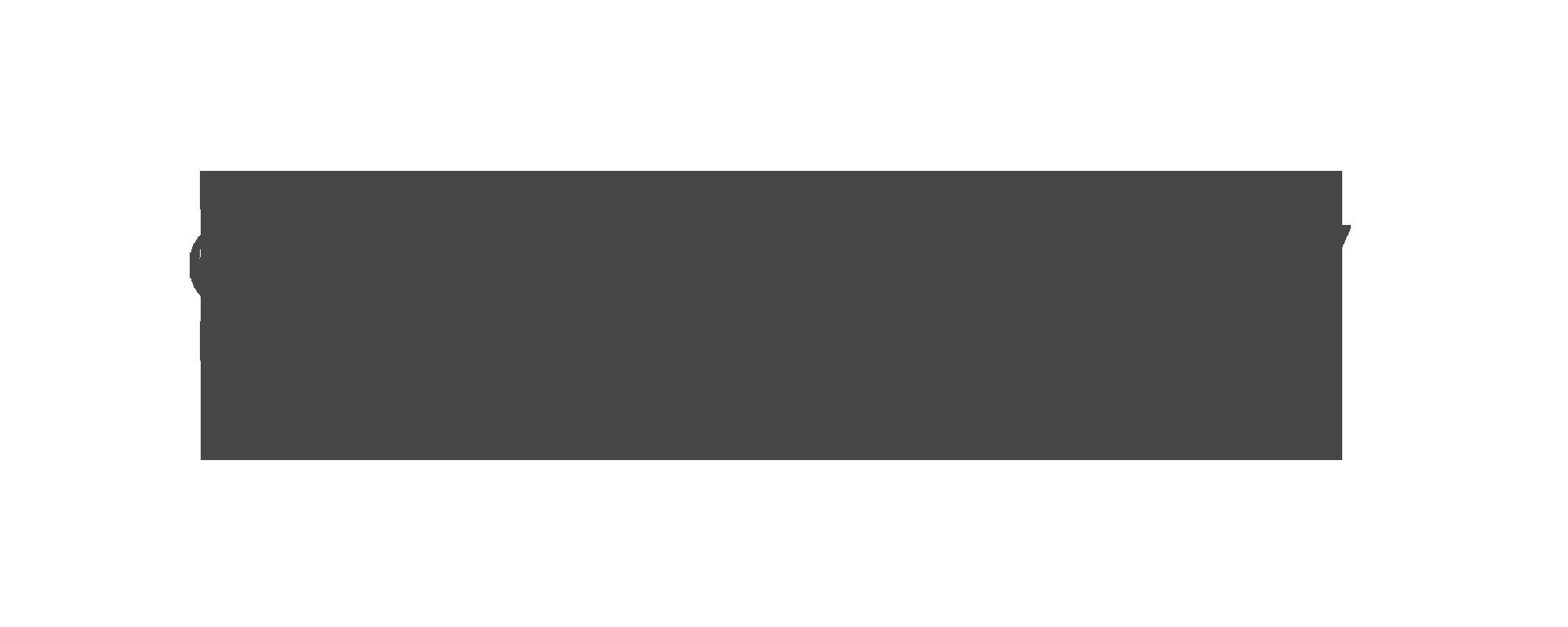 https://www.hybrisonline.com/pub_docs/files/Mer/Logoline_Discovery_20x8.png