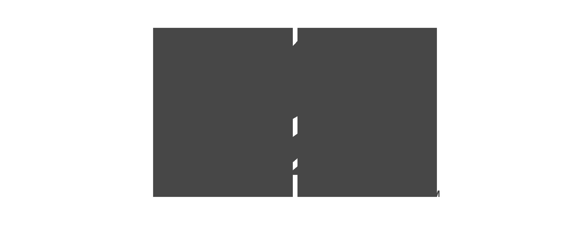 https://www.hybrisonline.com/pub_docs/files/Mer/Logoline_MTV_20x8.png