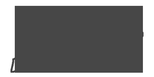 https://www.hybrisonline.com/pub_docs/files/MotorBiker/Logoline_Austin.png