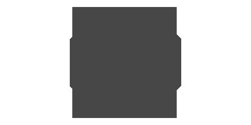 https://www.hybrisonline.com/pub_docs/files/MotorBiker/Logoline_MG.png