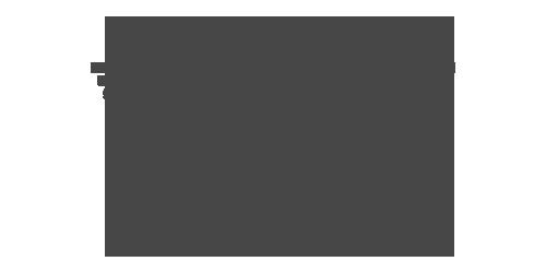 https://www.hybrisonline.com/pub_docs/files/MotorBiker/Logoline_Morris.png
