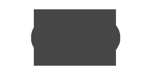 https://www.hybrisonline.com/pub_docs/files/MotorBiker/Logoline_STP.png