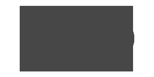 https://www.hybrisonline.com/pub_docs/files/PopuläraVarumärken/Logoline_BATMAN.png