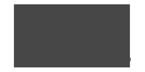 https://www.hybrisonline.com/pub_docs/files/PopuläraVarumärken/Logoline_CORONA.png