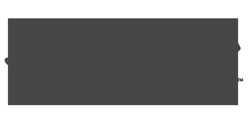 https://www.hybrisonline.com/pub_docs/files/PopuläraVarumärken/Logoline_HARRYPOTTER.png