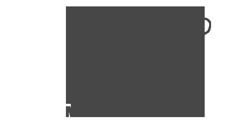 https://www.hybrisonline.com/pub_docs/files/PopuläraVarumärken/Logoline_MTV.png