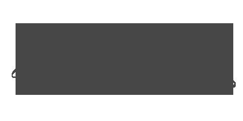 https://www.hybrisonline.com/pub_docs/files/PopuläraVarumärken/Logoline_MyLittlePony.png