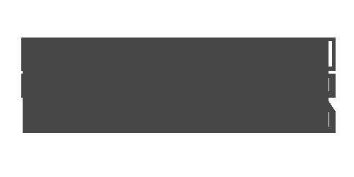 https://www.hybrisonline.com/pub_docs/files/PopuläraVarumärken/Logoline_TMNT.png