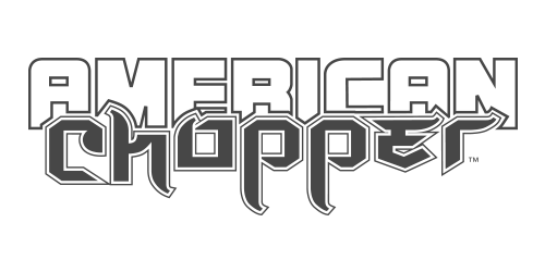 https://www.hybrisonline.com/pub_docs/files/RealityShows/Logoline_AmercianChoppers.png
