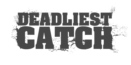 https://www.hybrisonline.com/pub_docs/files/RealityShows/Logoline_DeadliestCatch.png