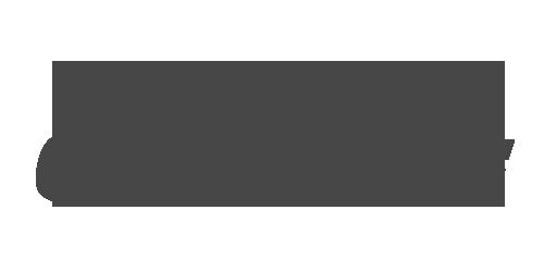 https://www.hybrisonline.com/pub_docs/files/RealityShows/Logoline_MisfitGarage.png