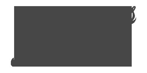 https://www.hybrisonline.com/pub_docs/files/RealityShows/Logoline_Moonshiners.png