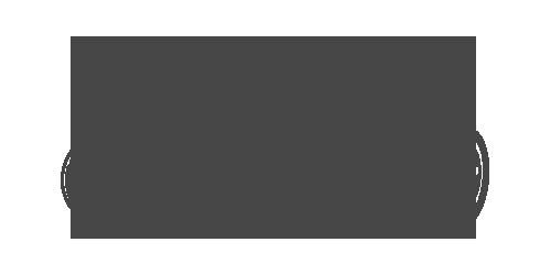https://www.hybrisonline.com/pub_docs/files/Teman/Theme-MotorBiker.png
