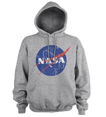 official nasa sweatshirt - HD1200×1320