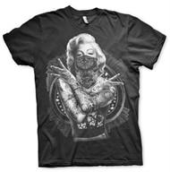 05c70cbe Monroe Outlaw T-Shirt