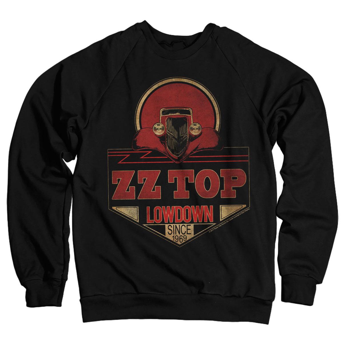 ER-3-ZZT002-BK