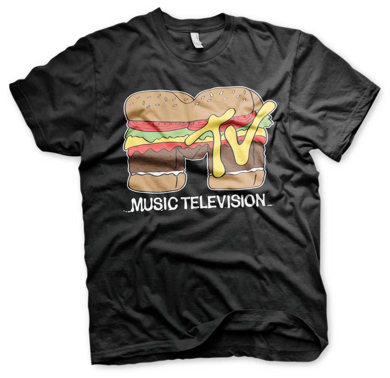 MTV-1-MTV003-BK