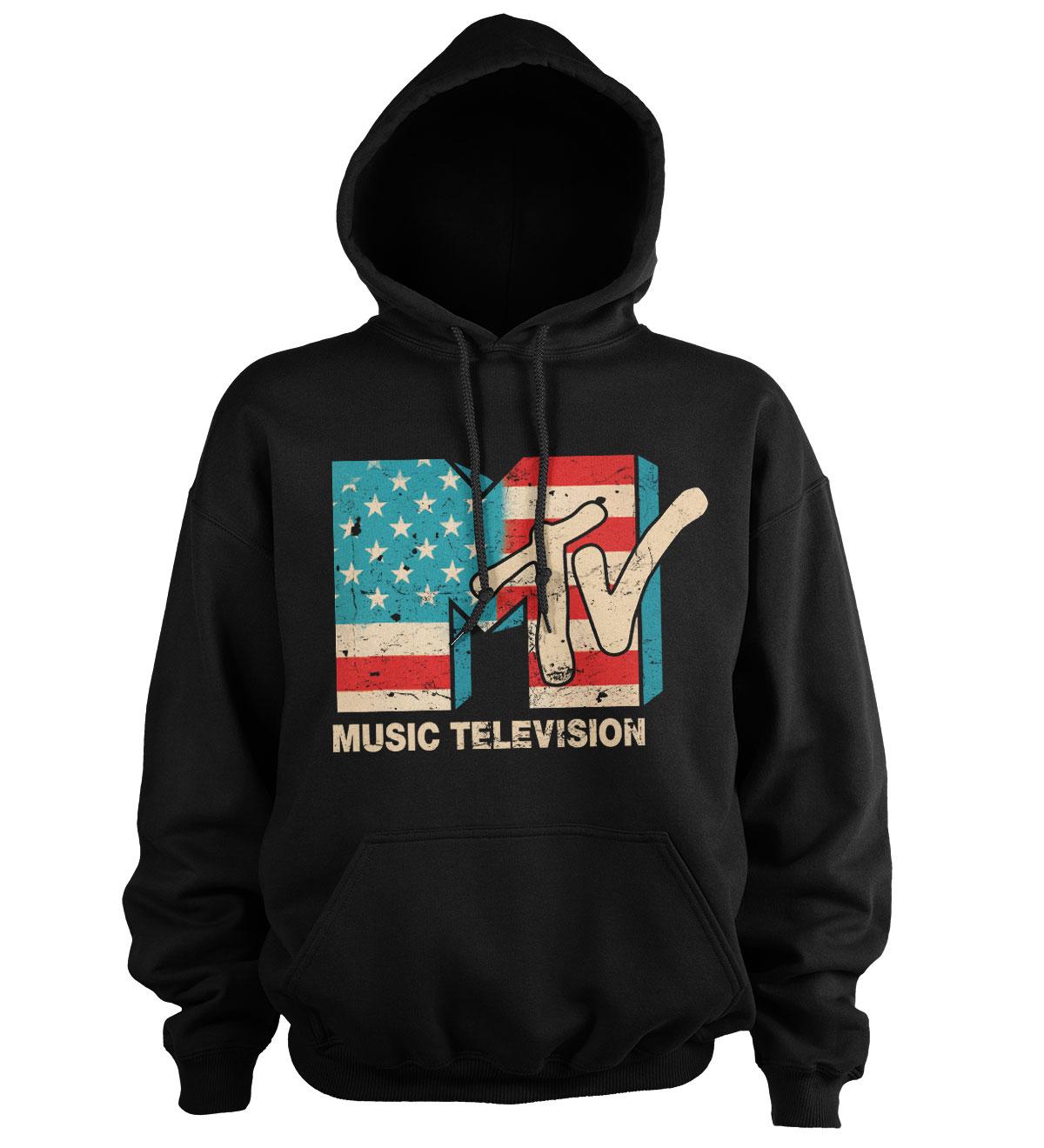 MTV-3-MTV001-BK