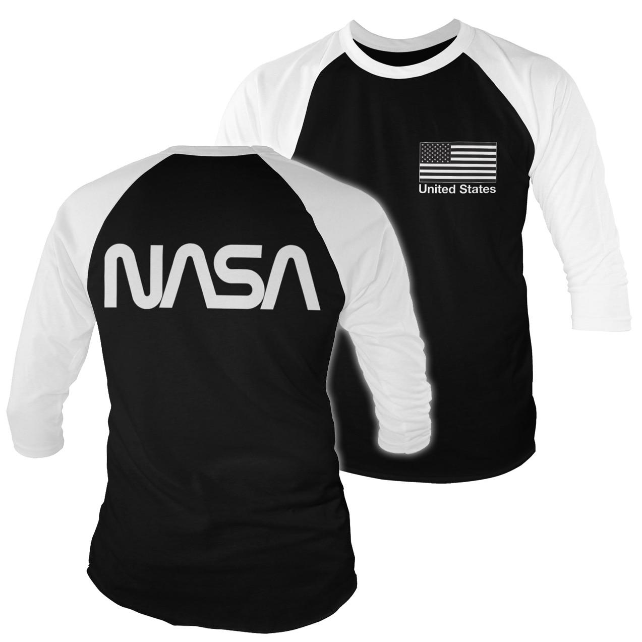 USG-19-NAS005-WB