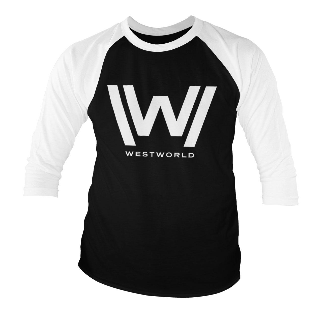 WB-19-WESTW001-WB
