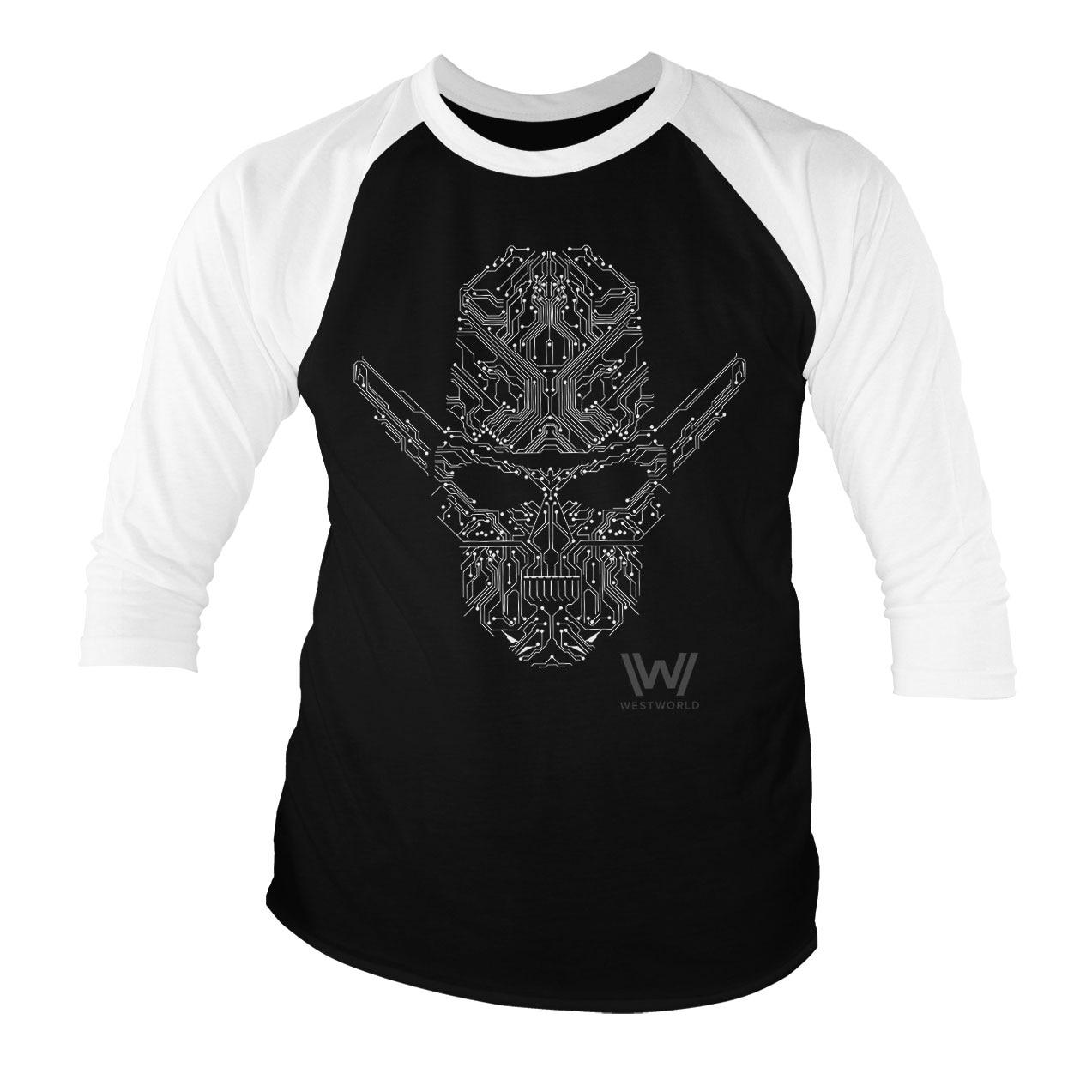 WB-19-WESTW003-WB