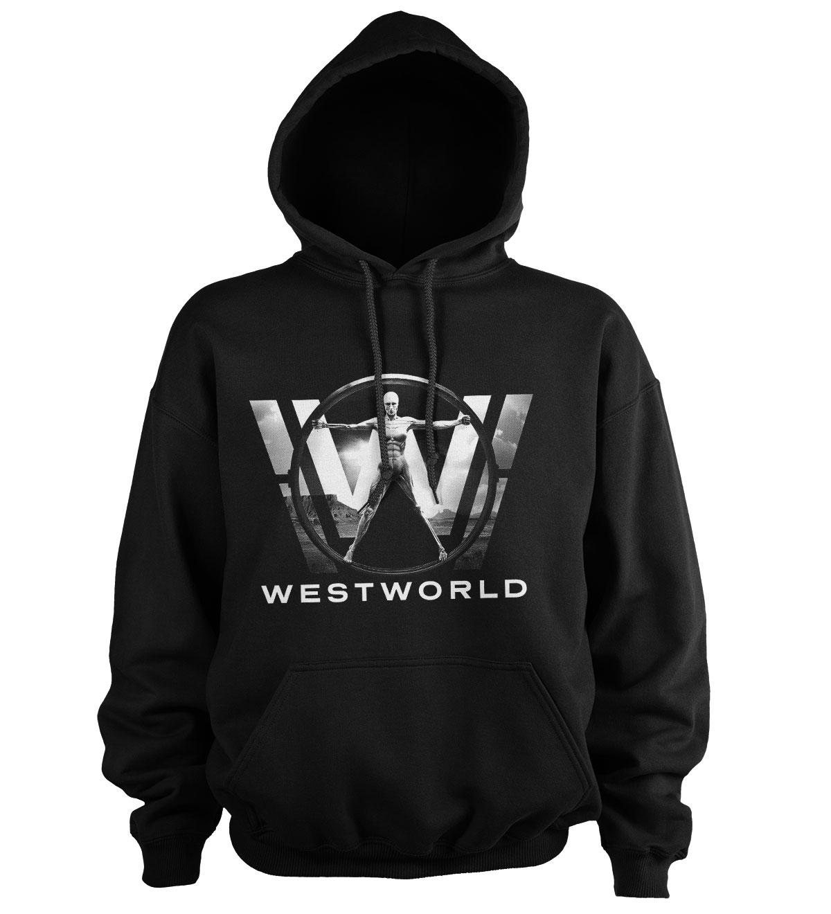 WB-3-WESTW005-BK