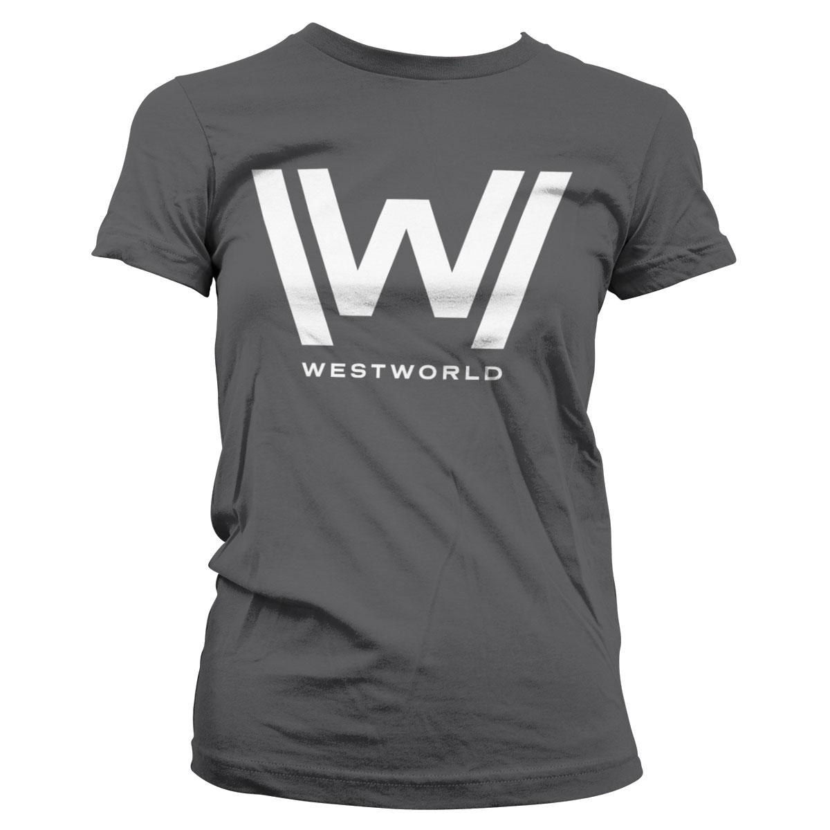 WB-5-WESTW001-AZ