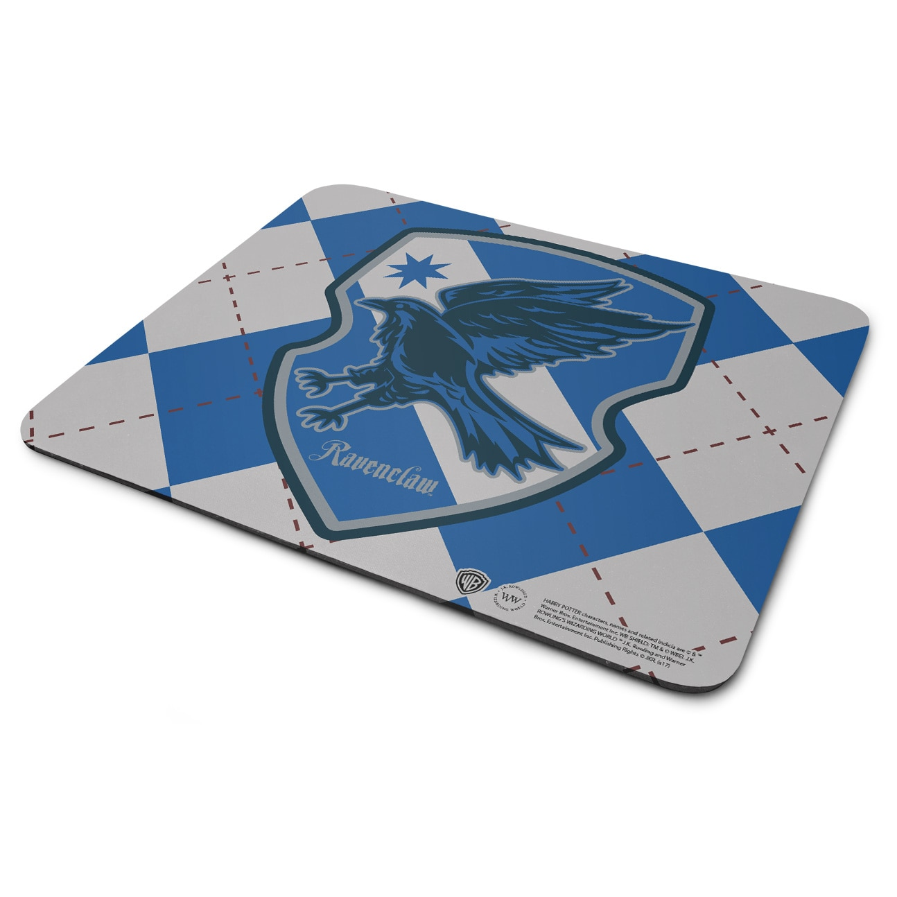 Ravenclaw Mouse Pad 3-Pack