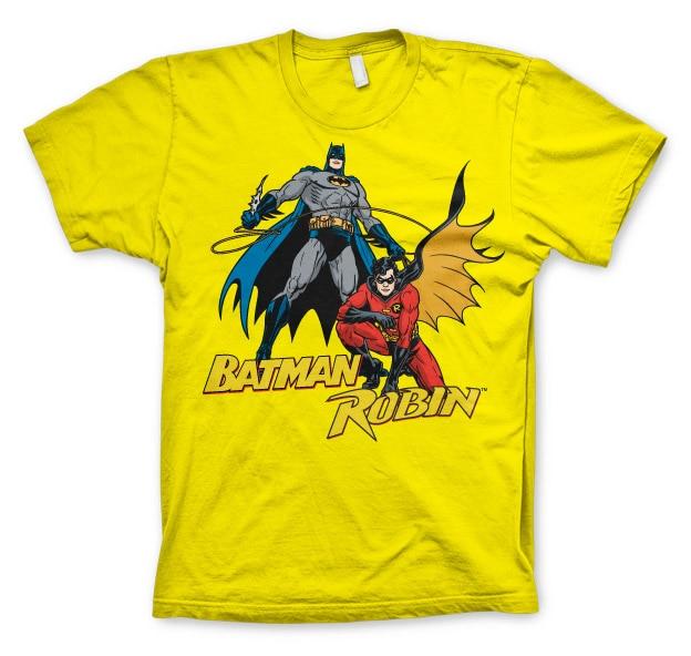 WB-BAT007_y